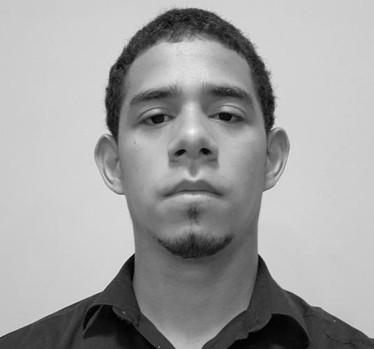 Guari Gonzalez