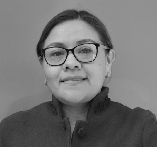 Katherine Cepeda