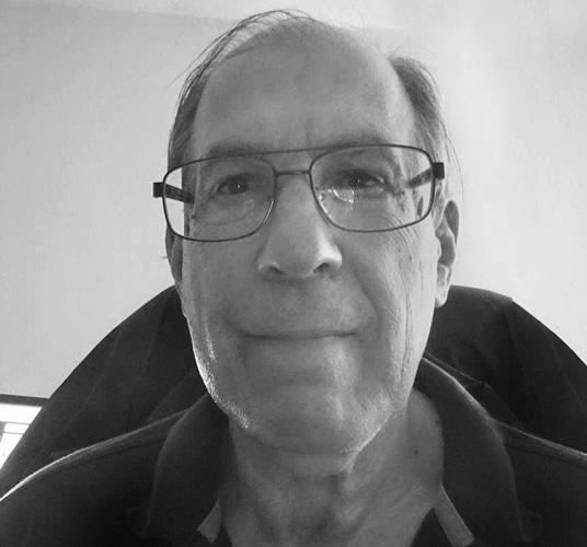 Roy Nielsen